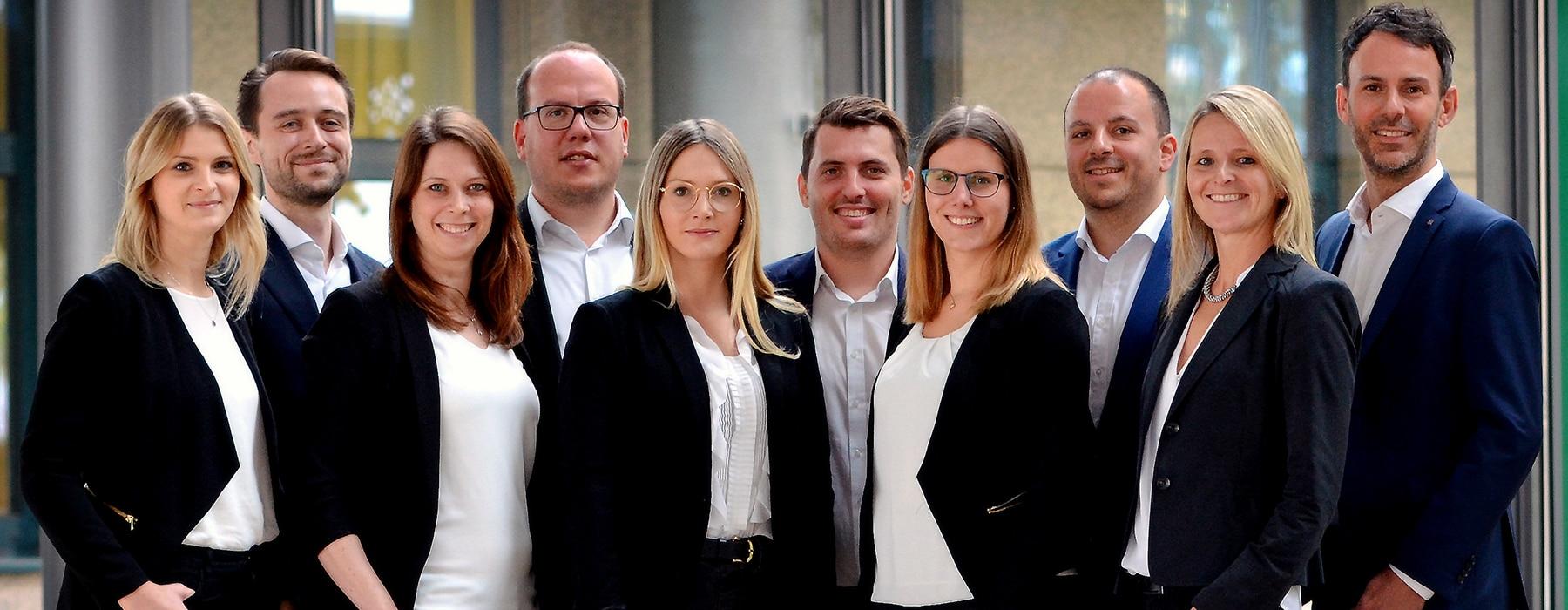 team-bautraeger1